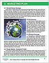 0000062942 Word Templates - Page 8