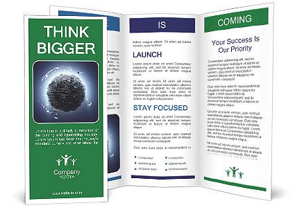 0000062943 Brochure Templates