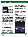 0000062943 Word Template - Page 3