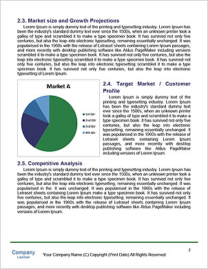 0000062943 Word Template - Page 7