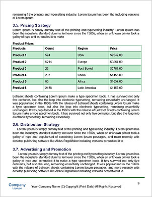 0000062943 Word Template - Page 9