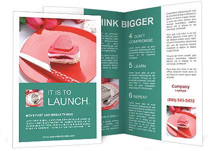 0000062944 Brochure Template