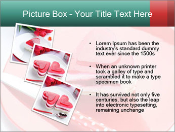 0000062944 PowerPoint Templates - Slide 17