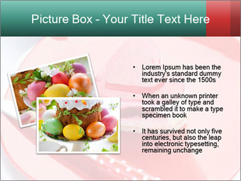 0000062944 PowerPoint Templates - Slide 20