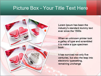 0000062944 PowerPoint Templates - Slide 23