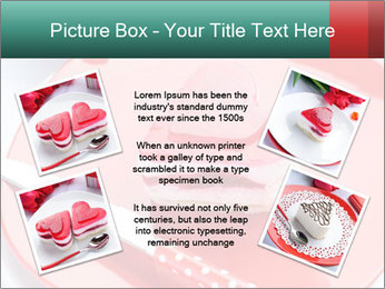 0000062944 PowerPoint Templates - Slide 24