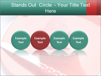 0000062944 PowerPoint Templates - Slide 76