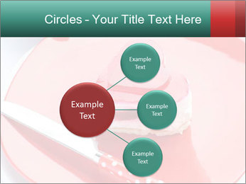 0000062944 PowerPoint Templates - Slide 79