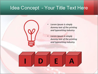 0000062944 PowerPoint Templates - Slide 80