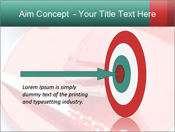 0000062944 PowerPoint Templates - Slide 83
