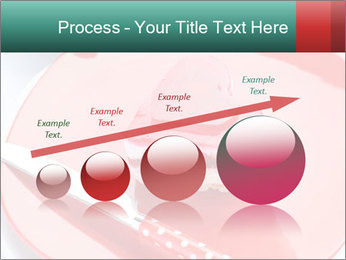 0000062944 PowerPoint Templates - Slide 87