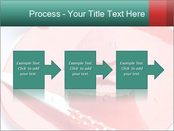 0000062944 PowerPoint Templates - Slide 88