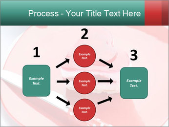 0000062944 PowerPoint Templates - Slide 92