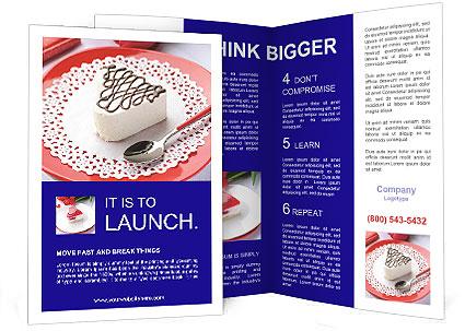 0000062945 Brochure Template