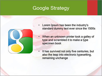 0000062946 PowerPoint Templates - Slide 10