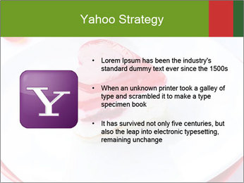 0000062946 PowerPoint Templates - Slide 11