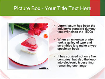 0000062946 PowerPoint Templates - Slide 13