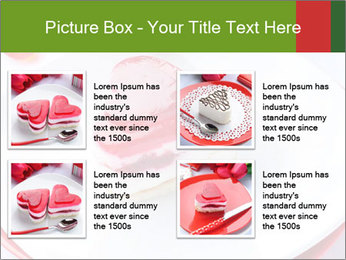 0000062946 PowerPoint Templates - Slide 14