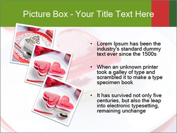 0000062946 PowerPoint Templates - Slide 17