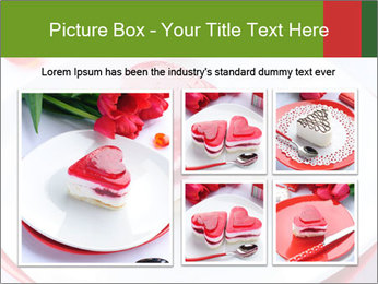 0000062946 PowerPoint Templates - Slide 19