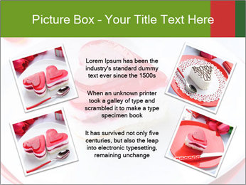 0000062946 PowerPoint Templates - Slide 24