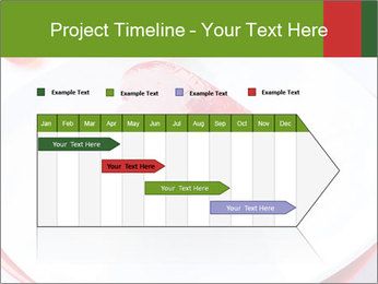 0000062946 PowerPoint Templates - Slide 25