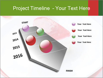 0000062946 PowerPoint Templates - Slide 26