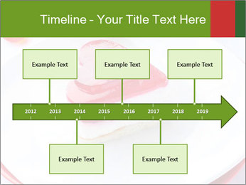 0000062946 PowerPoint Templates - Slide 28