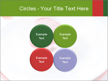0000062946 PowerPoint Templates - Slide 38