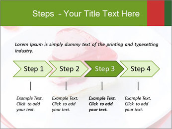 0000062946 PowerPoint Templates - Slide 4