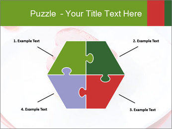 0000062946 PowerPoint Templates - Slide 40
