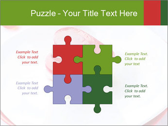 0000062946 PowerPoint Templates - Slide 43