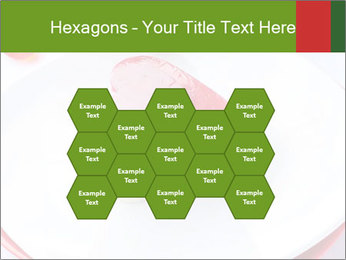 0000062946 PowerPoint Templates - Slide 44
