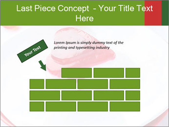 0000062946 PowerPoint Templates - Slide 46