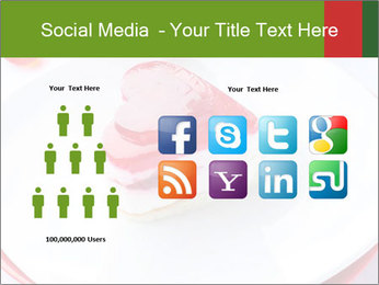 0000062946 PowerPoint Templates - Slide 5