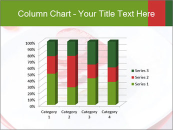 0000062946 PowerPoint Templates - Slide 50