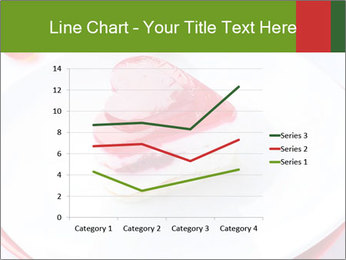 0000062946 PowerPoint Templates - Slide 54