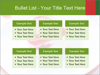 0000062946 PowerPoint Templates - Slide 56