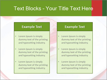 0000062946 PowerPoint Templates - Slide 57