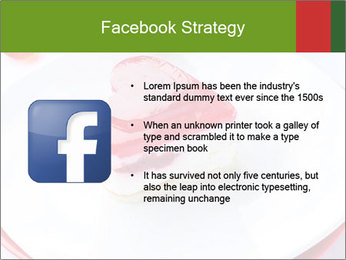 0000062946 PowerPoint Templates - Slide 6