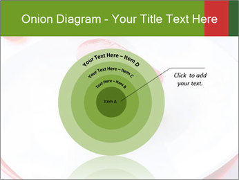 0000062946 PowerPoint Templates - Slide 61