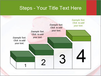 0000062946 PowerPoint Templates - Slide 64