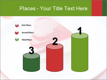 0000062946 PowerPoint Templates - Slide 65