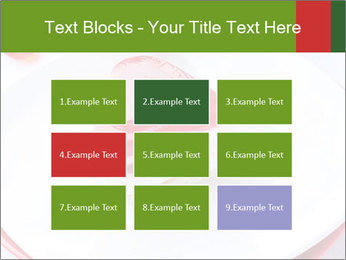0000062946 PowerPoint Templates - Slide 68