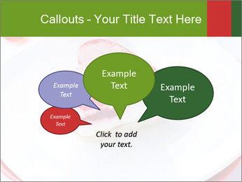 0000062946 PowerPoint Templates - Slide 73