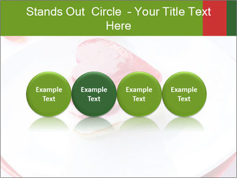 0000062946 PowerPoint Templates - Slide 76