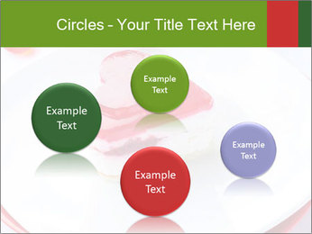 0000062946 PowerPoint Templates - Slide 77