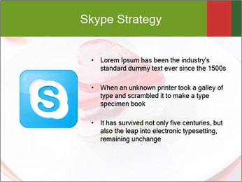 0000062946 PowerPoint Templates - Slide 8
