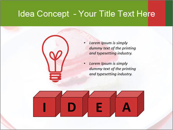 0000062946 PowerPoint Templates - Slide 80