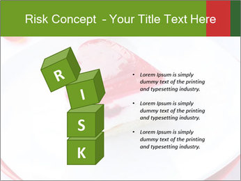 0000062946 PowerPoint Templates - Slide 81